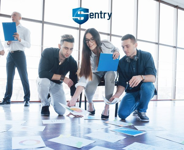 Estrategias de comunicación interna para tu agencia de seguros