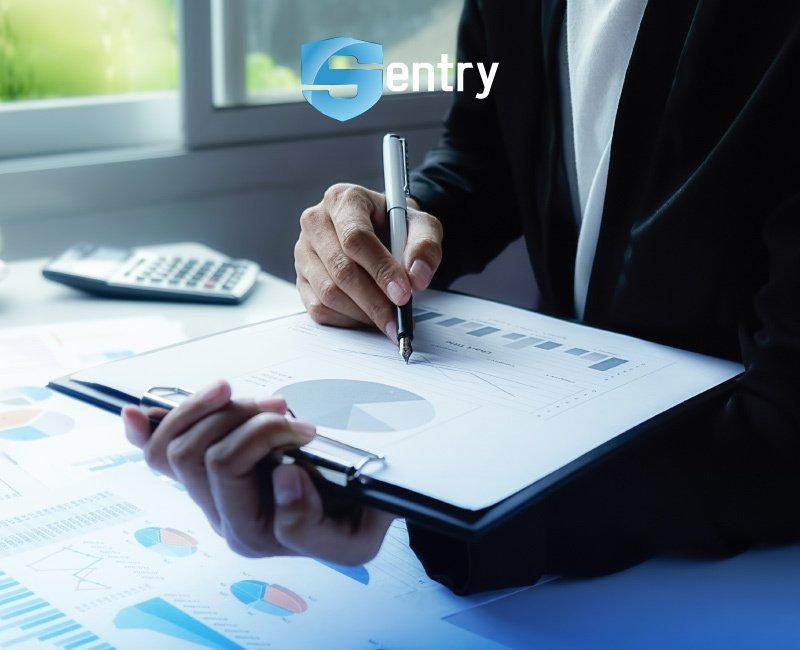 Estrategias comerciales para agencias de seguros