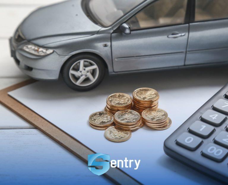 Métodos de prospección para vender seguros