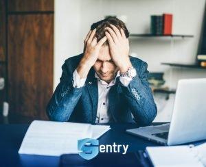 10 errores que los agente de seguros no deben cometer