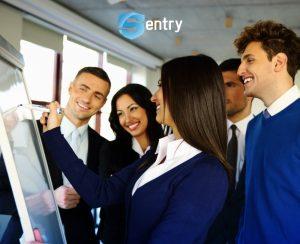 Motiva a tu equipo de ventas no se trata solo del dinero